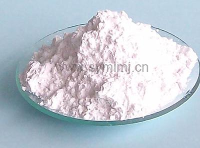 粉末氧化铝粉