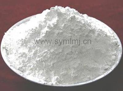 泰州氧化铝粉