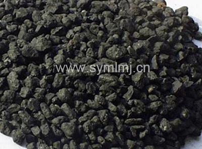 黑碳化硅粒度砂