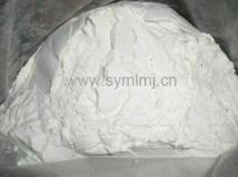 抛光研磨用氧化铝粉