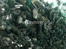 绿碳化硅供应商